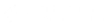 Southern Tier Health Care System, Inc.